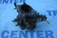 Weber kaasutini 34 1ch Ford Transit 1978-19912.0 OHC 1.6 OHC