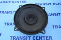 Autokaiutin Ford Transit Connect 2002-2013