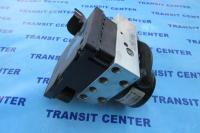 ABS-pumppu Ford Transit Connect 2002-2006