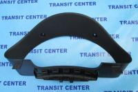 Mittariston kehys Ford Transit Connect 2009-2013