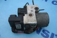 ABS-pumppu Ford Transit 2000-2006 YC152C285CE